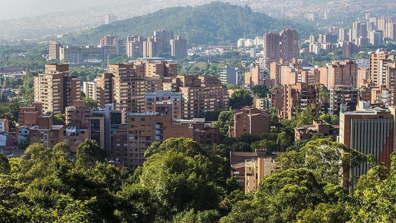 Les bonnes choses à voir en Colombie durant un séjour