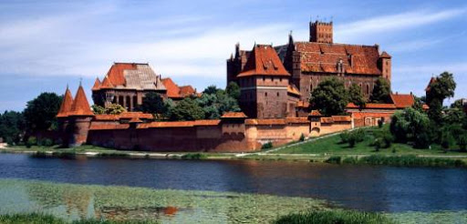Opter pour un voyage paisible en Pologne