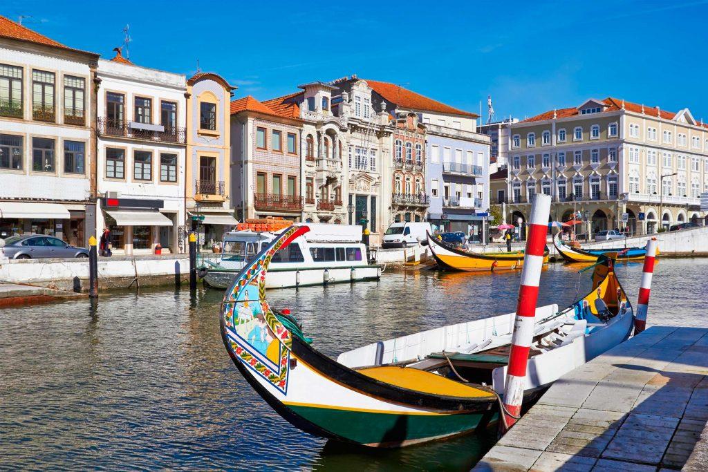 Açores, un lieu immanquable pour un voyage